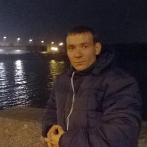 Stanislav, 38 лет, Миллерово
