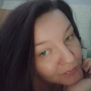 Мария Щербакова, 39 лет, Верхотурье