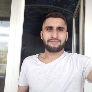 Rafael, 28 лет, Лихославль