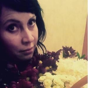 Лена, 35 лет, Краснодар