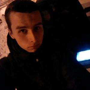 Димка, 24 года, Тутаев