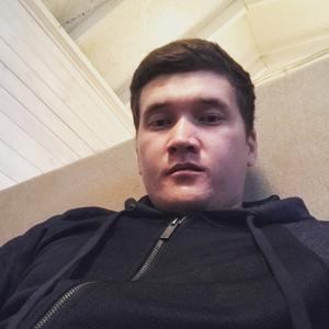 Шамиль, 24 года, Соль-Илецк