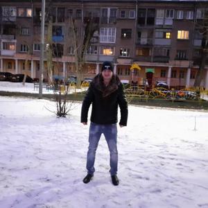 Владимир, 26 лет, Королев