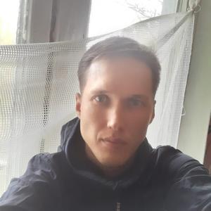 Андрей, 29 лет, Тихвин
