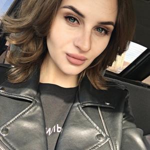 Дарья, 25 лет, Троицк