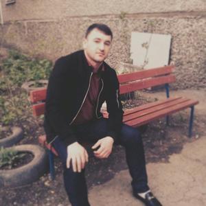 Максим, 32 года, Екатеринбург