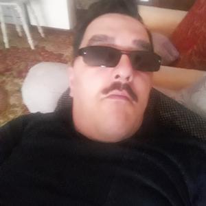 Сергей, 37 лет, Нижний Новгород