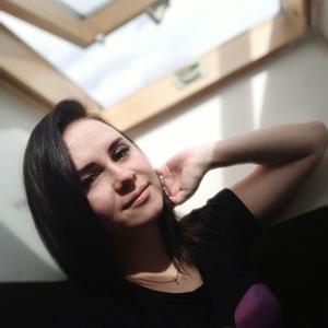 Дарья, 33 года, Киров
