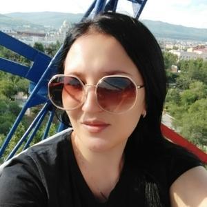 Ольга, 33 года, Краснокаменск