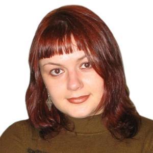 Юлия, 43 года, Всеволожск