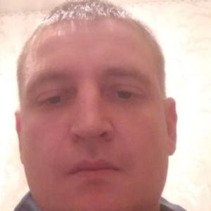Игорь, 35 лет, Мурманск