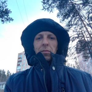 Борис Попандопуло, 33 года, Дивногорск