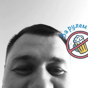 Гошман, 32 года, Нижний Новгород