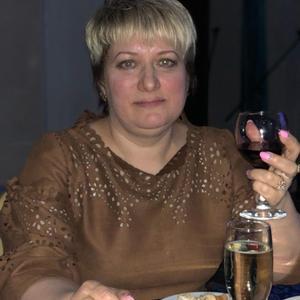 Светлана Митрофанова, 51 год, Тобольск