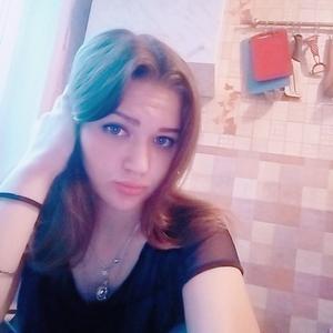 Полина, 22 года, Окуловка