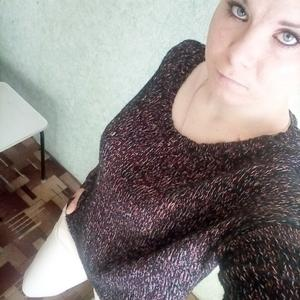 Кристина, 25 лет, Орск