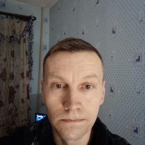 Владимир, 35 лет, Кандалакша