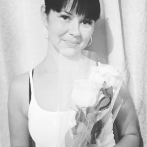 Татьяна, 33 года, Иркутск