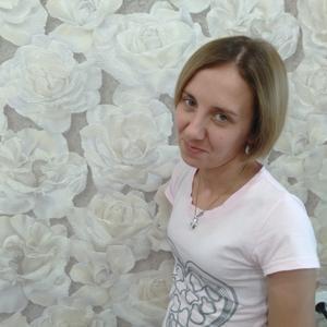 Галина, 35 лет, Грязи