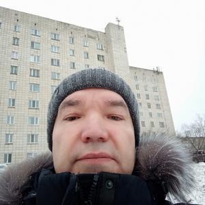 Рашид, 40 лет, Березники