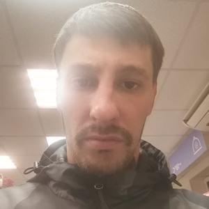 Максим, 30 лет, Медногорск