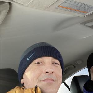 Игорь, 34 года, Иркутск
