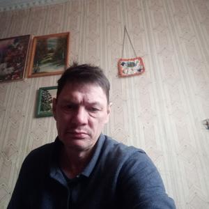 Сергей, 42 года, Магнитогорск