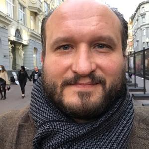 Александр, 42 года, Апрелевка