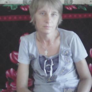 Елена, 50 лет, Ардатов