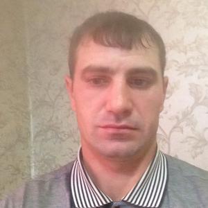 Олег, 38 лет, Арзамас