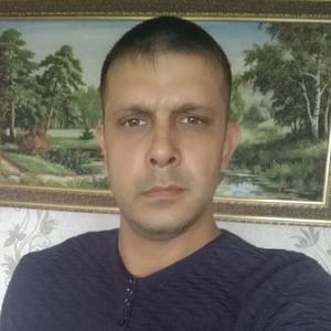 Aleksandr, 35 лет, Нижний Новгород
