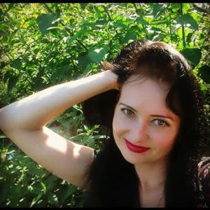 Елена, 41 год, Железногорск-Илимский