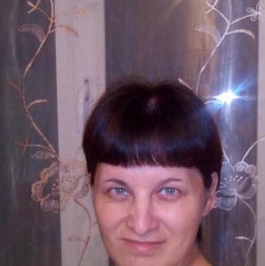 Анна, 33 года, Железногорск-Илимский