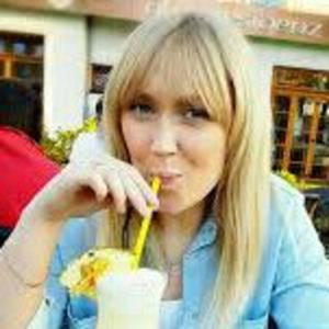 Angela, 23 года, Москва