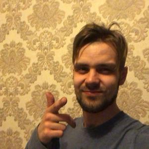 Кирилл Сахаров, 29 лет, Биробиджан