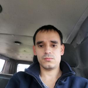Руслан, 33 года, Лениногорск