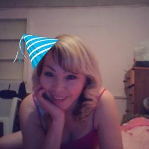 Айя, 42 года, Всеволожск