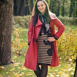Виктория, 27 лет, Тула