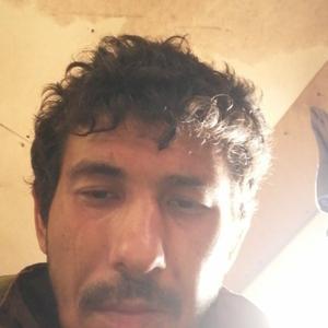 Александр, 31 год, Барыш