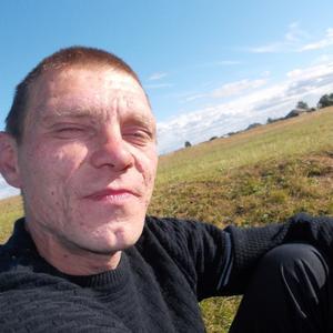 Вано, 38 лет, Северодвинск