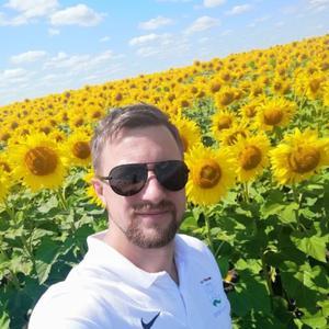 Роман, 30 лет, Брянск