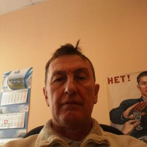 Александр, 62 года, Иваново