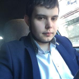 Михаил, 28 лет, Жуковский