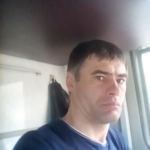 Дима, 40 лет, Анжеро-Судженск