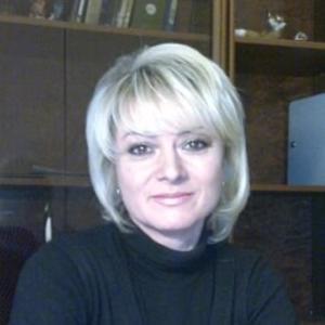 Елена , 33 года, Ессентуки