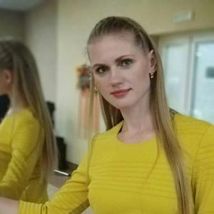 Оля, 36 лет, Екатеринбург