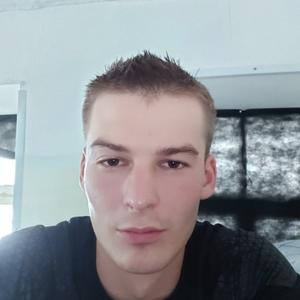 Павел, 26 лет, Абинск
