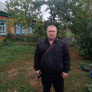 Алекс, 42 года, Барнаул