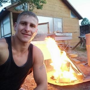 Дмитрий, 29 лет, Вытегра