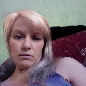 Басалаева, 41 год, Тогучин